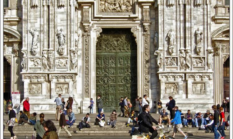Smart city: Milano in fuga, Firenze rincorre, Bologna frena
